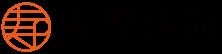 神戸・明石でトリガーポイント整体・トリガーポイント療法・整体・接骨院・整骨院をお探しの方や、むち打ち等でお困りなら寿整骨院