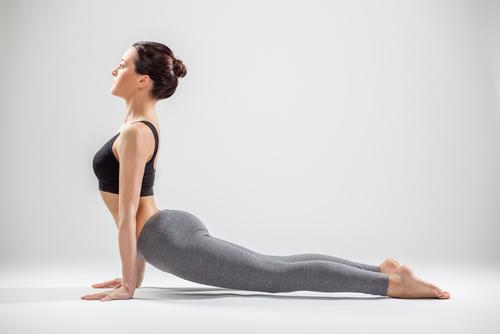 明石市の寿整骨院が「腰痛 ストレッチ」のお悩みを改善します!