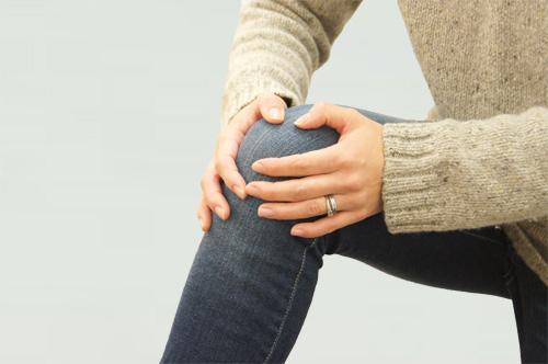 明石市の寿整骨院が「膝痛」のお悩みを改善します!