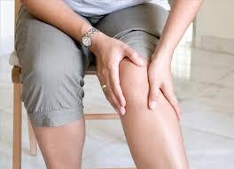 明石市の寿整骨院が「変形性膝関節症の症例」のお悩みを改善します!