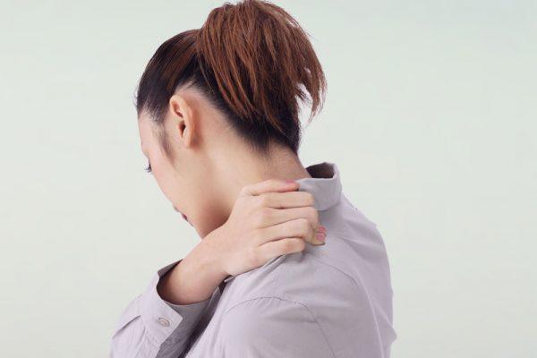 明石市の寿整骨院が「四十肩の症例」のお悩みを改善します!