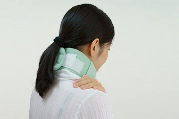 明石市の寿整骨院が「むち打ち症」のお悩みを改善します!