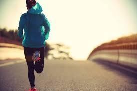 明石市の寿整骨院が「ランニングと腰痛」のお悩みを改善します!