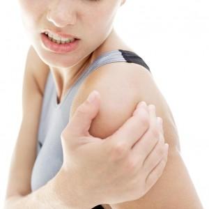 明石市の寿整骨院が「四十肩、五十肩の施術なら」のお悩みを改善します!