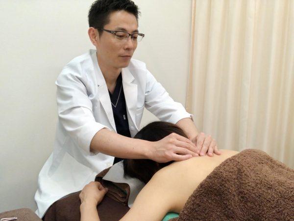 明石市の寿整骨院が「明石で鍼灸治療で、内側から健康になりませんか?」のお悩みを改善します!