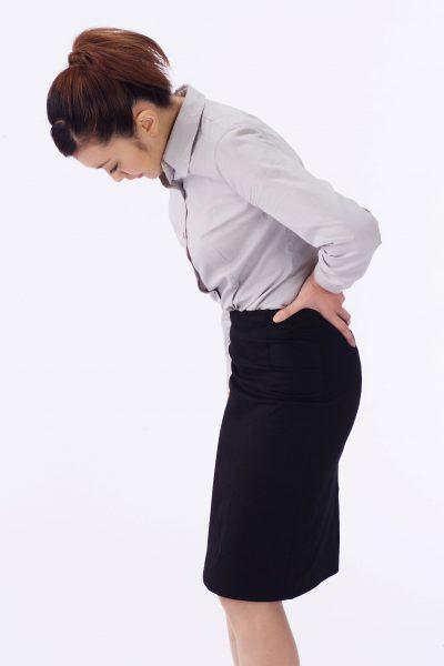 明石市の寿整骨院が「脊柱管狭窄症の症例」のお悩みを改善します!