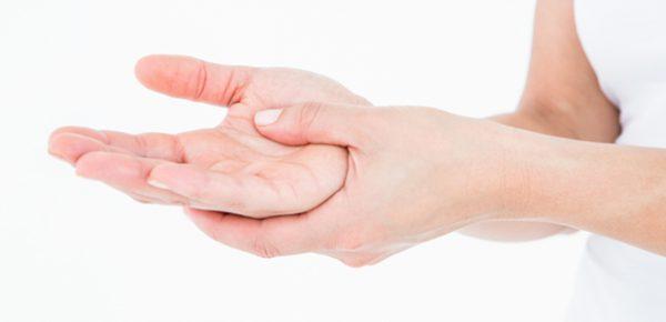 明石市の寿整骨院が「腱鞘炎の症例」のお悩みを改善します!