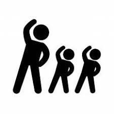 明石市の寿整骨院が「自分で治せるようになりませんか?」のお悩みを改善します!