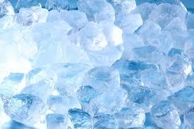 明石市の寿整骨院が「冷やすのと温めるのどっち?」のお悩みを改善します!