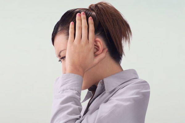 明石市の寿整骨院が「頭痛」のお悩みを改善します!